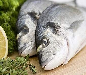 Women's Health and Omega-3