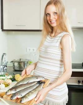 Health Benefits of Omega-3 Fatty Acids