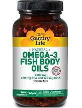 country-life-natural-omega-3-review
