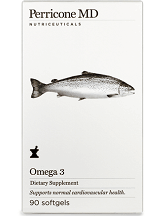 omega-3-supplements-by-perricone-md-review