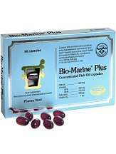 Pharma Nord Bio-Marine (Plus) Review