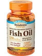 sundown-naturals-odorless-premium-omega-3-fish-oil-review