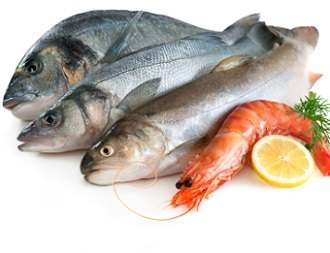 Preventing Acid Reflux from Fish Oil and Omega-3 Supplements