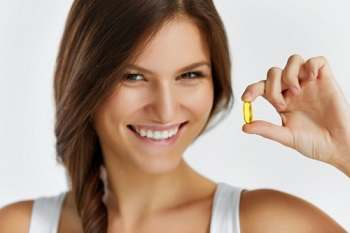 What to Look for in an Omega-3 Supplement
